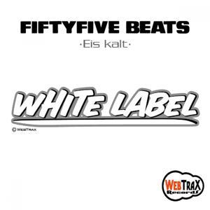 Eis Kalt ( White Label ) Style: Hip Hop / Instrumental / Electro