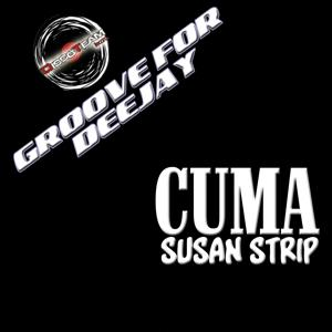 Susan Strip (Groove for Deejay)
