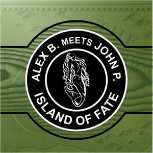 Island of Fate