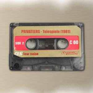 Telespiele (1981)