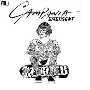 Campania Emergent, Vol. 1