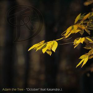 October feat. Kasandra J