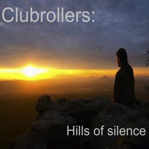 Hills of Silence