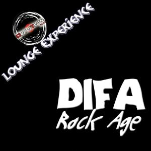 Rock Age (Lounge Experience)