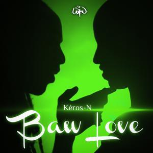Baw Love