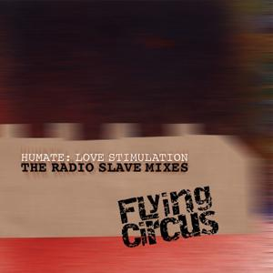 Love Stimulation (The Radio Slave Remixes)