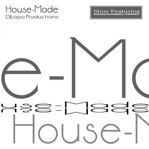 House Made