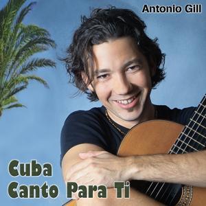 Cuba Canto Para Ti