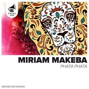 Phata Phata
