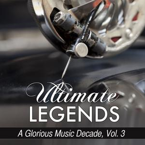 A Glorious Music Decade, Vol. 3