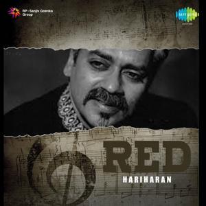 Red (Original Motion Picture Soundtrack)