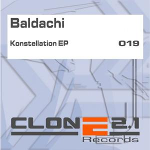 Konstellation EP