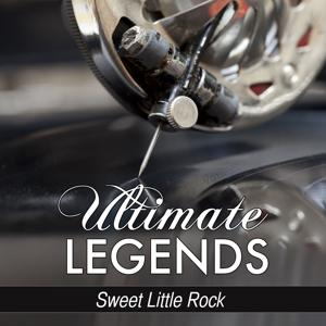 Swet Little Rock (Ultimate Legends Presents Chuck Berry)