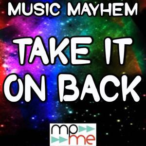 Take It on Back