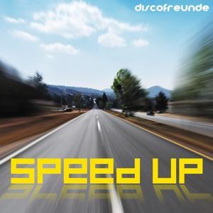 Speed Up (Luvestruck 2010)