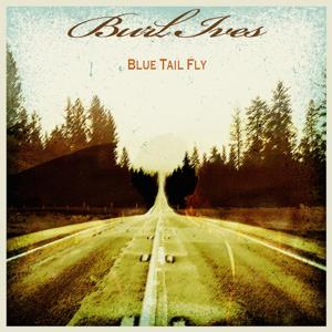 Blue Tail Fly