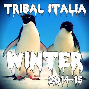 Tribal Italia Winter 2014-15