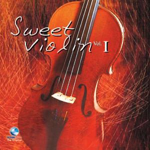Sweet Violin, Vol. 1