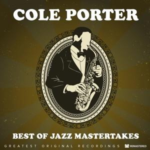 Best of Jazz Mastertakes