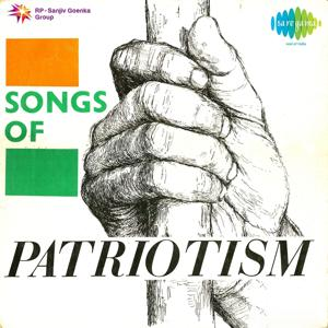 Songs of Patriotism