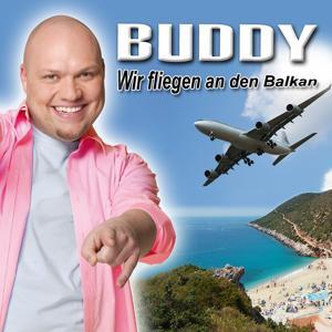 Wir Fliegen an Den Balkan