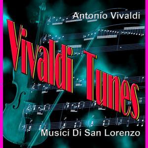 Vivaldi Tunes
