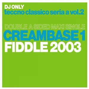 Fiddle 2003