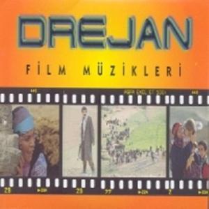 Drejan (Film Müzikleri)