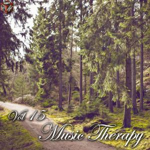 Music Therapy, Vol. 15