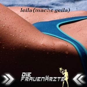 Laila (Macht Geila)