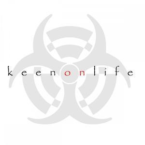 KeenOnLife