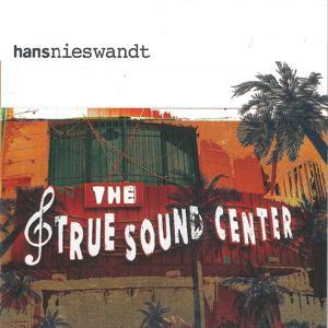 The True Sound Center