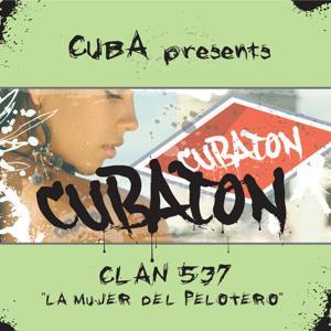 Cubaton - Clan 537