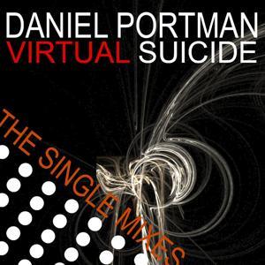 Virtual Suicide