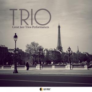 Trio (Great Jazz Trios Performances)