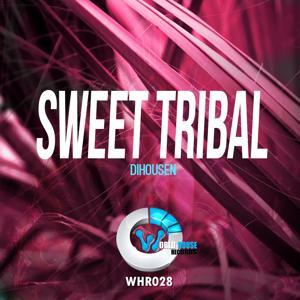 Sweet Tribal