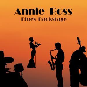 Blues Backstage (Remastered)