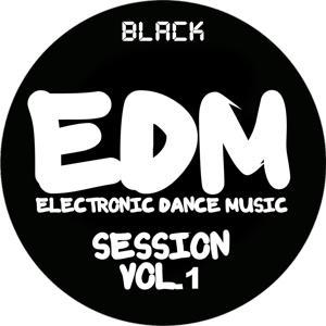 EDM Electronic Dance Music Session, Vol. 1