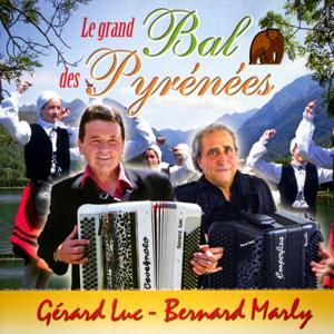 Le grand bal des Pyrénées