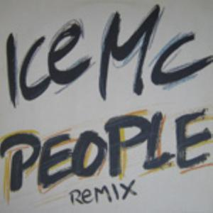People Remix