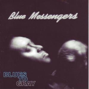 Blues to Grey