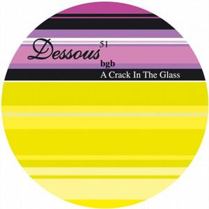 A Crack in the Glass EP