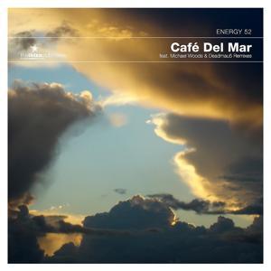 Cafe Del Mar : The Ibiza Clubmixes (2008)