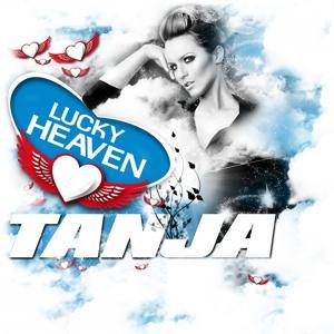 Lucky Heaven (Radio Version)