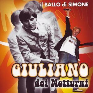 Il Ballo Di Simone - Top Neuaufnahmen - Re-Recordings
