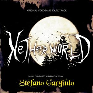 Netherworld (Original Videogame Soundtrack)