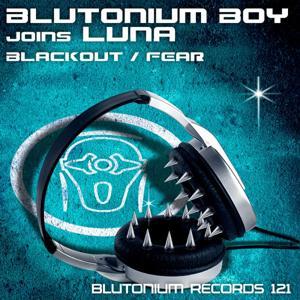 Blackout / Fear