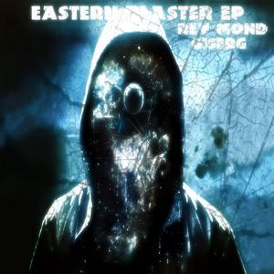 Eastern Blaster Ep