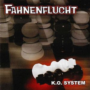 K.O....... System