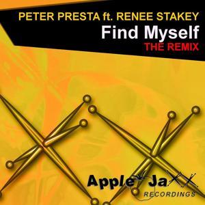 Find Myself (The Remix)